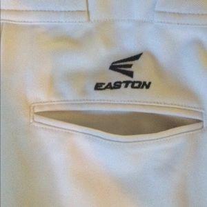 Easton Bottoms - ⚾️Easton baseball pants⚾️